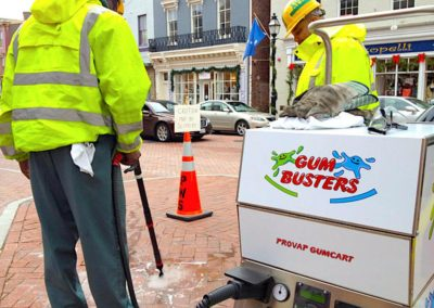 BS md-ar-p1-annapolis-buys-gum-buster