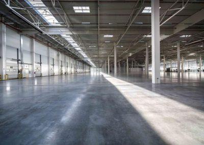 Renovace a konzervace podlah 02